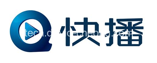 Qvod-Logo