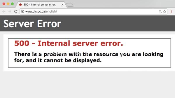 canada-immigration-website-crash