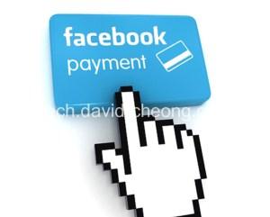 slide26_facebookpayment