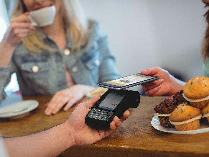 myPOS-contactless