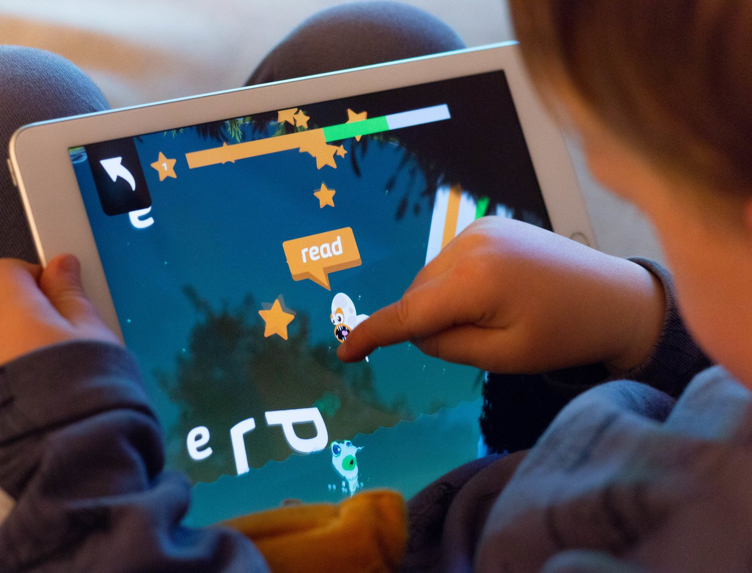 Kahoot Kahoot Acquires Poio To Expand Its Learning Platform Tech Eu