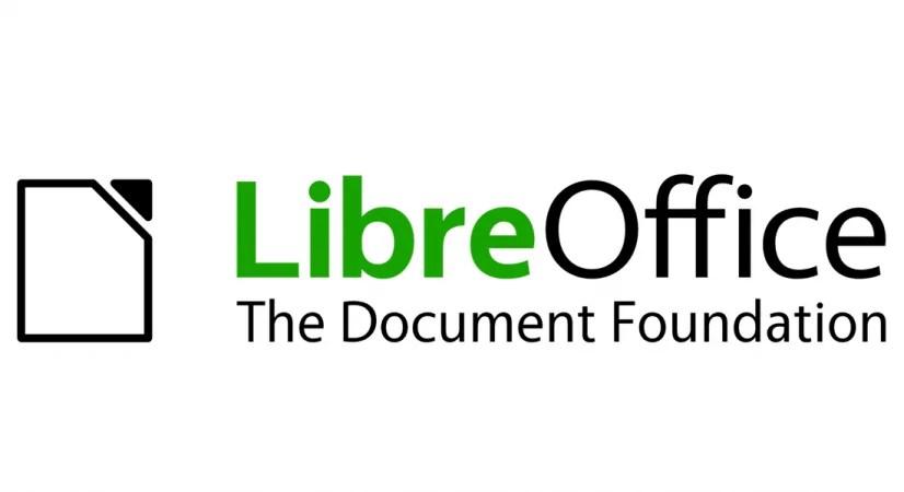 Manuale LibreOffice italiano pdf dove trovarlo? Come fare?