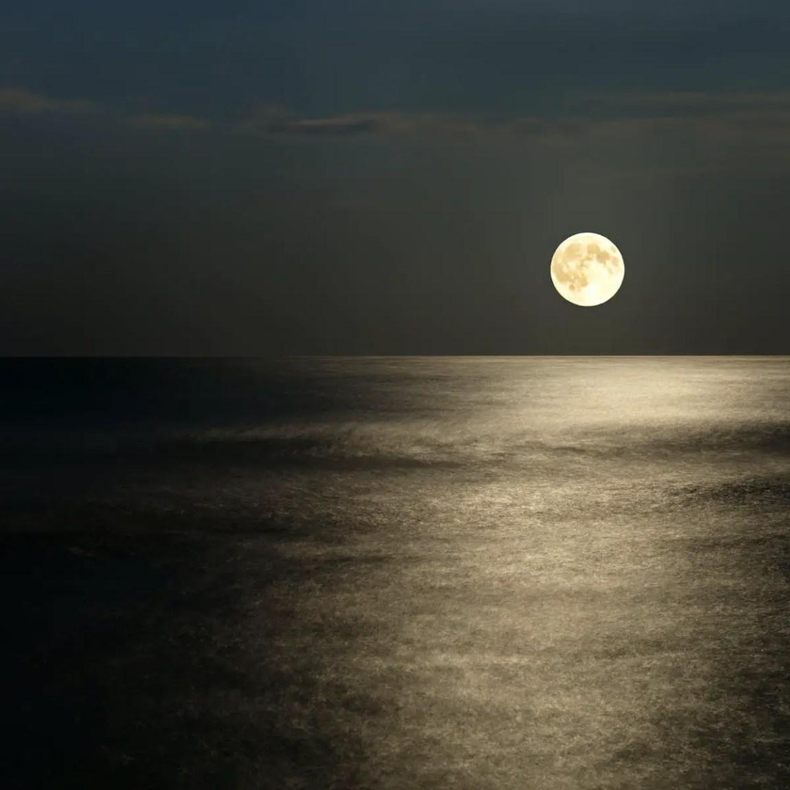 full moon calendar 2021