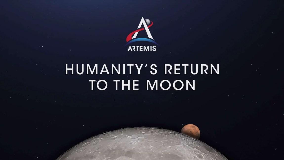 Artemis program