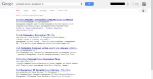google_adfree