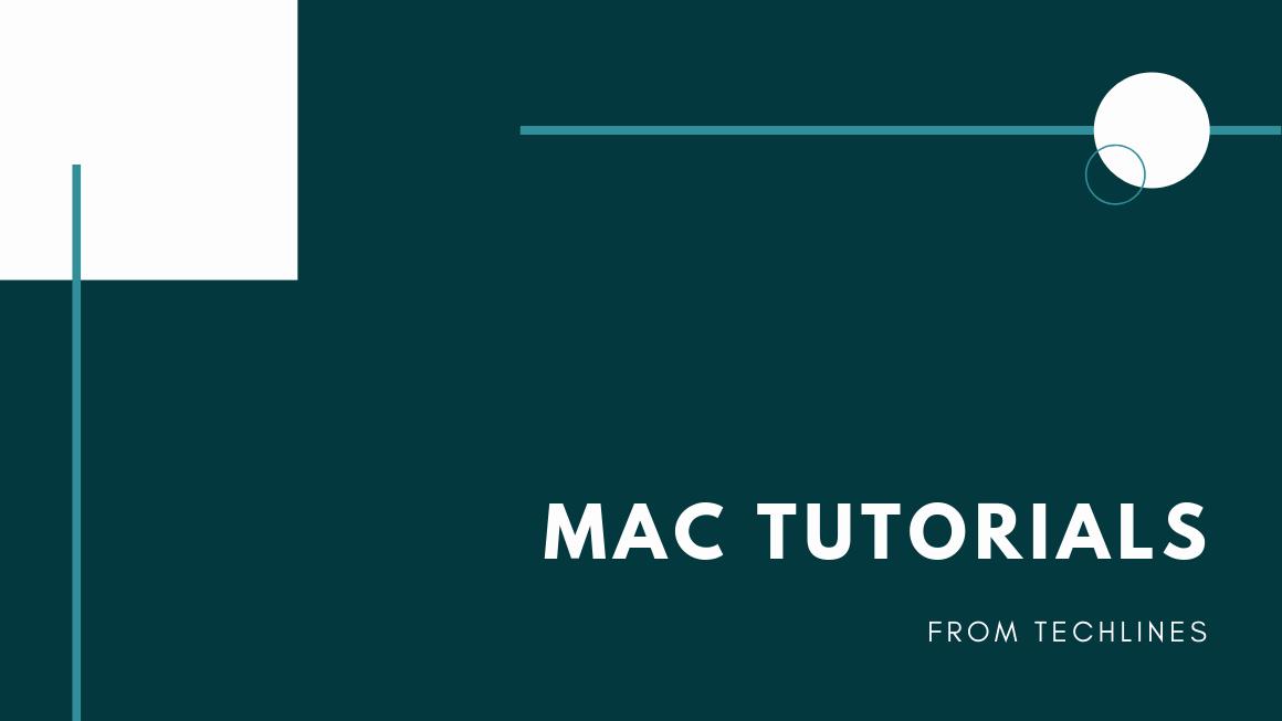 【翻玩 Mac 小撇步】Mac 的 Office 裡沒有「標楷體」字型?一招教你如何正確設定,從此之後不再擔心! - TechLines ...
