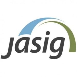Jasig Logo