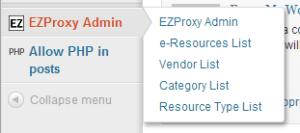 ez_proxy_menu_expanded