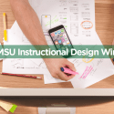 2017 MSU Instructional Design Winners