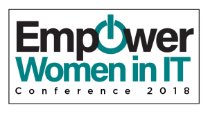 Empower Women in IT Conference 2018