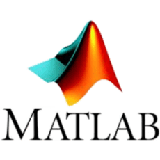 MATLAB's logo and icon