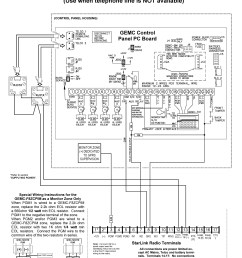 p1664 wiring diagram for gem wiring diagram for younapco technical library p1664 wiring diagram for gem [ 5100 x 6600 Pixel ]