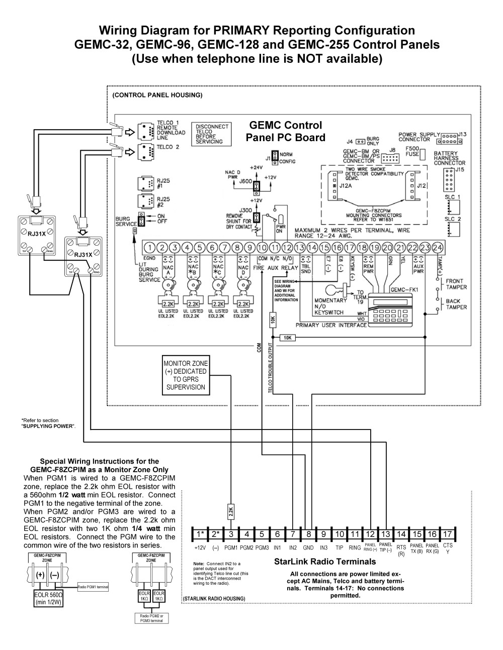 medium resolution of p1664 wiring diagram for gem wiring diagram for younapco technical library p1664 wiring diagram for gem