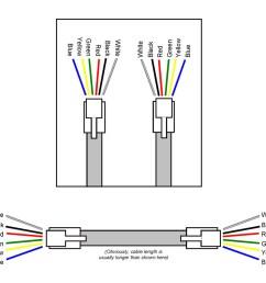 6p6c wiring diagram [ 1379 x 1200 Pixel ]