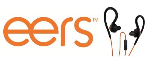 Sonomax eers logo with PCS-250