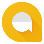 Everything Know About Google Allo Chat App and its Unique Features