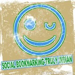 List of Indian Social Bookmarking Sites