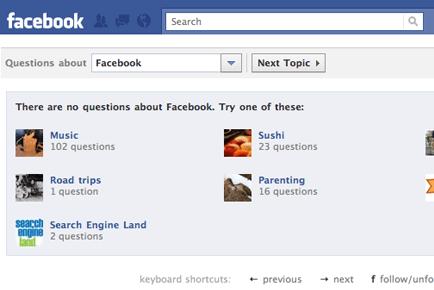 FB-analytics