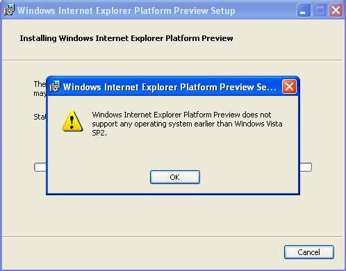 IE9_Installation_Error