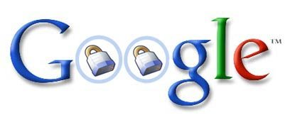 Google Security