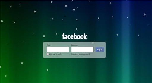 Google Chrome Facebook Refresh Extension Final