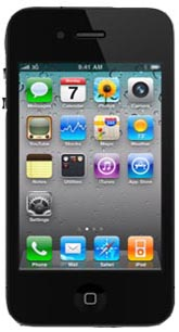 apple ios 4.2 for iphone