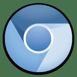 google chromium