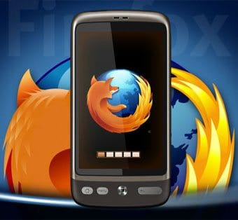 Mozilla Boot-to-Gecko OS
