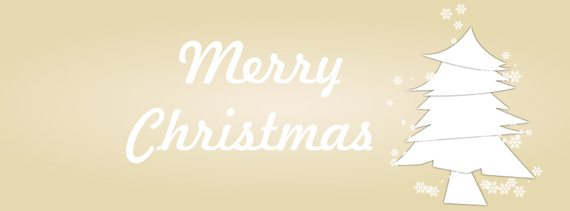 17_christmas_facebook_timeline_cover