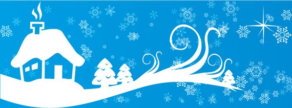 1_christmas_facebook_timeline_cover