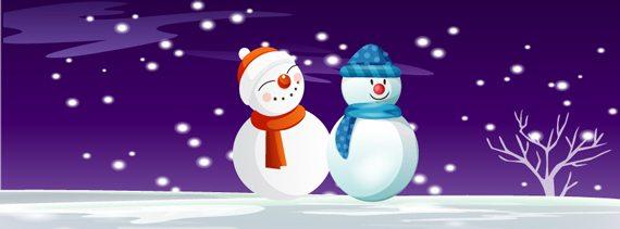 22_christmas_facebook_timeline_cover