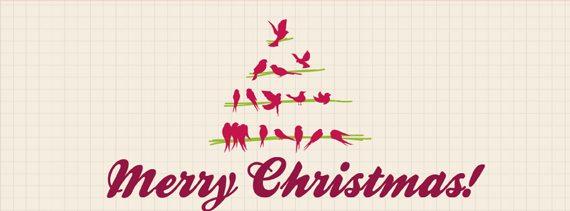 23_christmas_facebook_timeline_cover