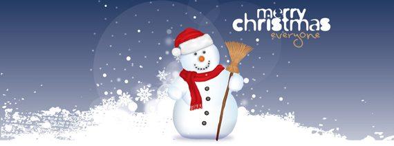 25_christmas_facebook_timeline_cover
