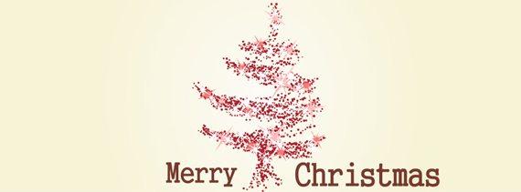 27_christmas_facebook_timeline_cover
