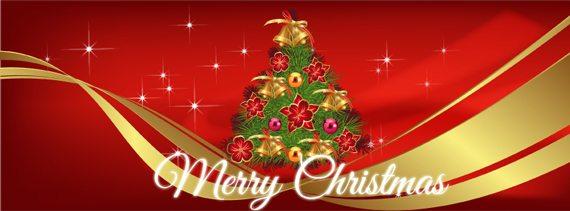 29_christmas_facebook_timeline_cover