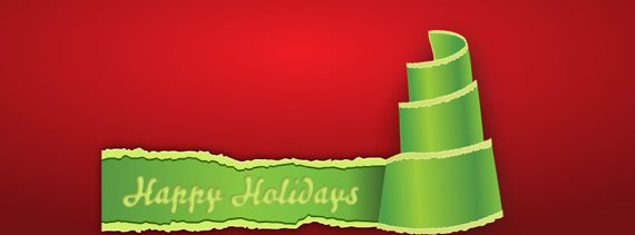 41_christmas_facebook_timeline_cover