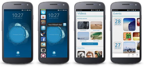 10_Ubuntu-for-phones-customizations