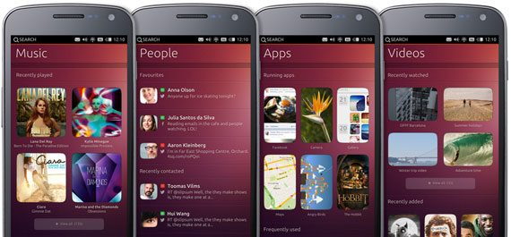 3_Ubuntu-for-phones-elegant-ui