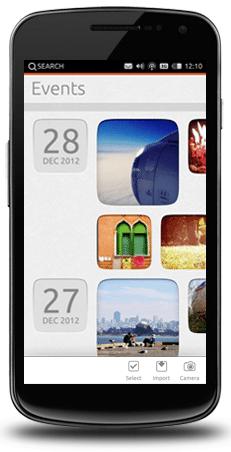 5_Ubuntu-for-phones-content-controls