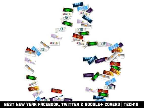 social_media_covers_main