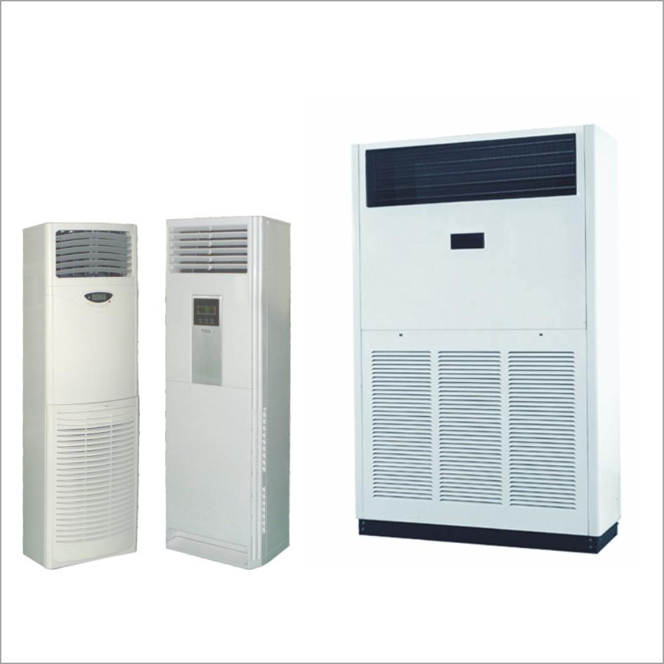 Floor Air Conditioner Lowes Floor Design Ideas