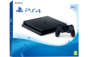 HOW MUCH IS PS4 IN KENYA?