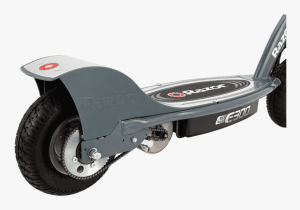 6 best electrics scooters for adults 2021