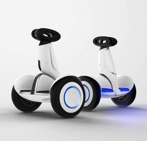 6 best electric scooter for adults 2021