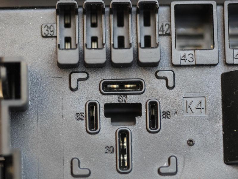 heatedseat4?resize=665%2C499 vauxhall vectra c towbar wiring diagram wiring diagram vectra c towbar wiring diagram at gsmx.co