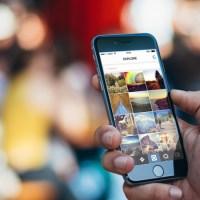 Így törölheted az Instagram fiókodat