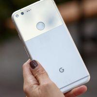 Snapdragon 835-öt kapnak a következő Google Pixelek