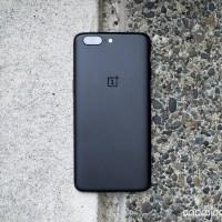 Csalnak a OnePlusnál? Carl Pei reagált a vádakra