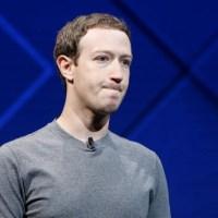 Jó hír! Visszaállította a Facebook a kitiltott magyar fiókokat