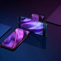 Két AMOLED kijelzővel érkezett meg a Vivo NEX Dual Display Edition